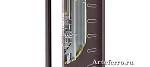 Входные двери – их производство и установка