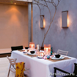 2-10-looks-for-outdoor-lighting-soft-and-subtle-wall-lights1