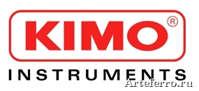 Komo-logo