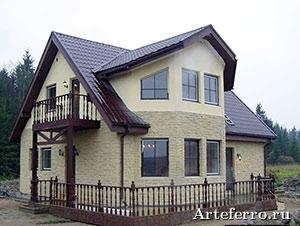 Karkasni-doma