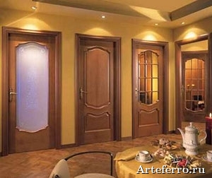 Mejkomnatnie-dveri