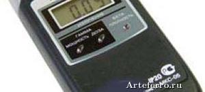 Радиометр радона – прибор для измерения активности радона