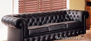 Как выбрать качественный диван для уютной обстановки в офисе?