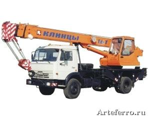 Avtokran3-300x237