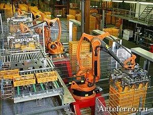 Avtomatizaciya-proizvodstva