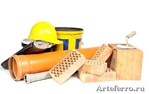 Stroitelnie-materiali