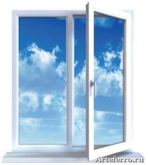 Plastikovoe okno1-269x300