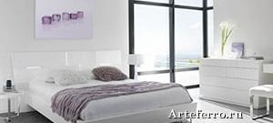 Выбор новой мебели в квартиру
