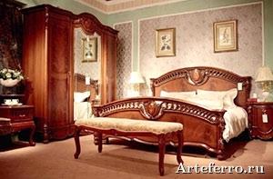 Spalni-kitay-klassika-venezia