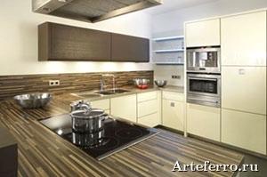 Desain-dapur-minimalis-3-453x300