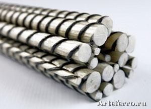 0-stekloplastikovaja-armatura