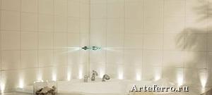 Выбор светильника в ванную: советы интернет-магазина Lampa