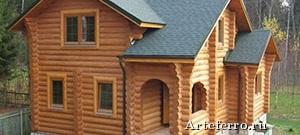 Строительство дома с профессионалами
