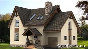 Строительство домов, проекты