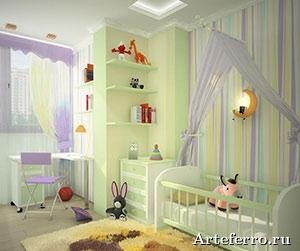 Design detskih 17
