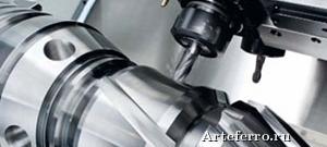 Сложности выбора металлообрабатывающих станков