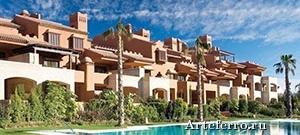 Недвижимость в Испании - воплощение мечты о счастливой жизни!