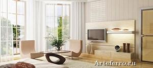 Как арендовать квартиру в Москве без посредников в 5 шагов