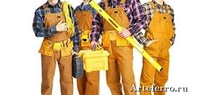 Как правильно обратиться к профессионалам по строительству?