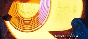 Металлические изделия для строительства