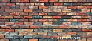 Преимущества выбора стеновых материалов