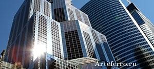Юридическая помощь в вопросах недвижимости в новостройках