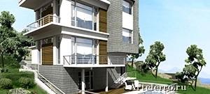Элитное жильё – новый уровень качества жизни