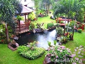 Small-house-garden-ideas-images4