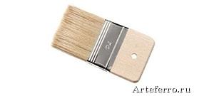 Ремонт: выбираем инструменты для декоративной отделки