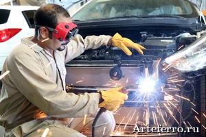 Gallery bp-arc-welding-in-progress