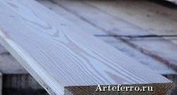 Преимущества и недостатки деревянных полов