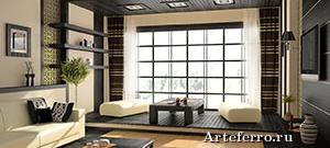 Проектируем комнату самостоятельно или Дизайн Интерьера 3D