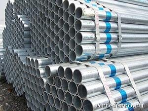 3e1d6f14ab94afd0f045b5ae270ca027--galvanized-pipe-greenhouses