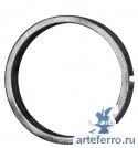 Кольцо 14х6мм, Ø130мм