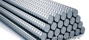 Современные металлоизделия