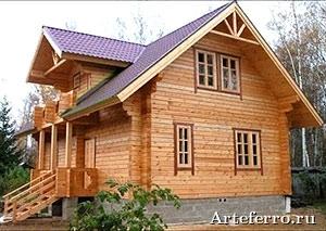 Derevyani-dom-2