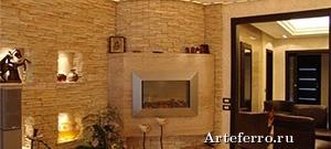 Рекомендованная последовательность ремонта квартиры