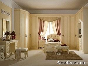 Luxurious-bedroom-decorating-ideas-1024x769
