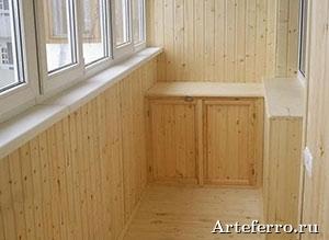Balkon-vagonkoy-2