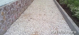 Shheben-pod-trotuarnuju-plitku