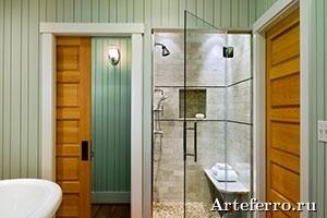 Beach-style-bathroom-(1)