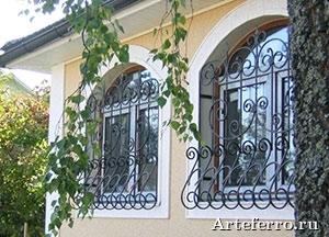 Arochnie-okna-reshetki