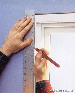 Proem-dveri-instrument