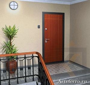Stalnya-dver