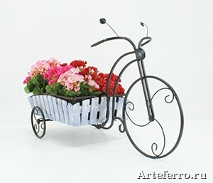Podstavka-cvetov