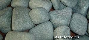 Правильно выбранные камни для бани – залог крепкого здоровья