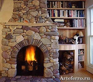 88623085 large 4475167 fireplacemantelwww interiorizm com13