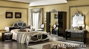 Bedroom-furniture-camel-bedrooms-barocco-black-special-order-gallery-430