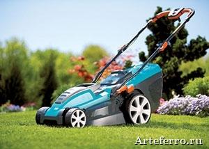 Gardena-electric-lawnmower-powermax-36-e--p--gar-04037-20 14b enl