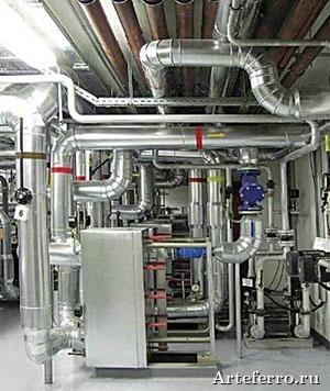 8-ventilyaciya